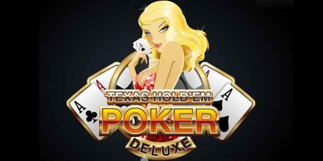 poker saat ini